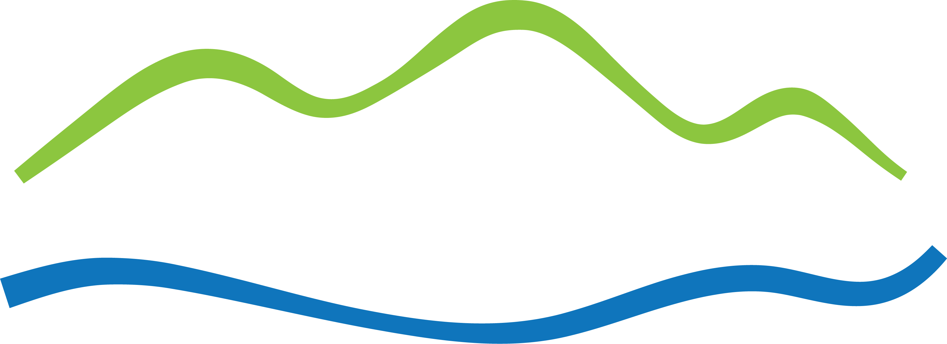 Upper Murrumbidgee Catchment Network logo